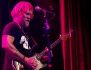 Anders Osborne Live at the Gothic Theater