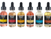 Premium-Eliquids-fronts-reflect