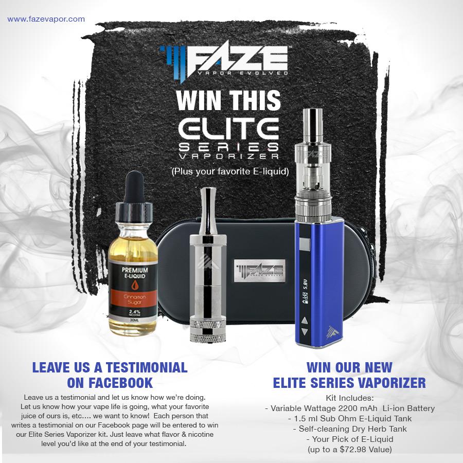 faze_contest_elite