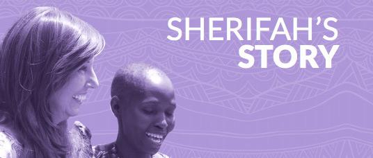 sherifah_header
