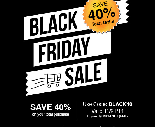 black_friday_14
