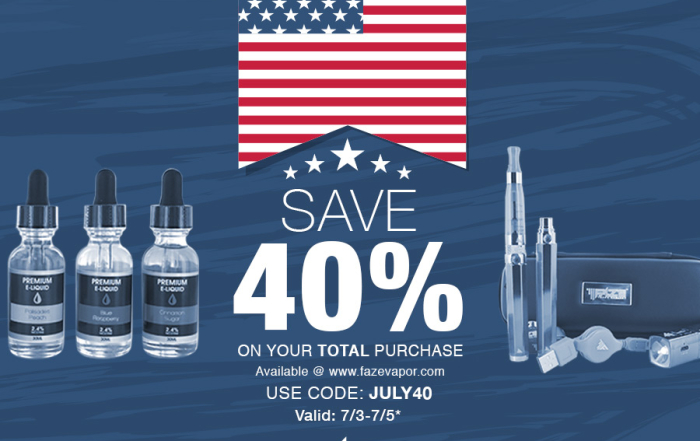 faze_july4th_sale_fb