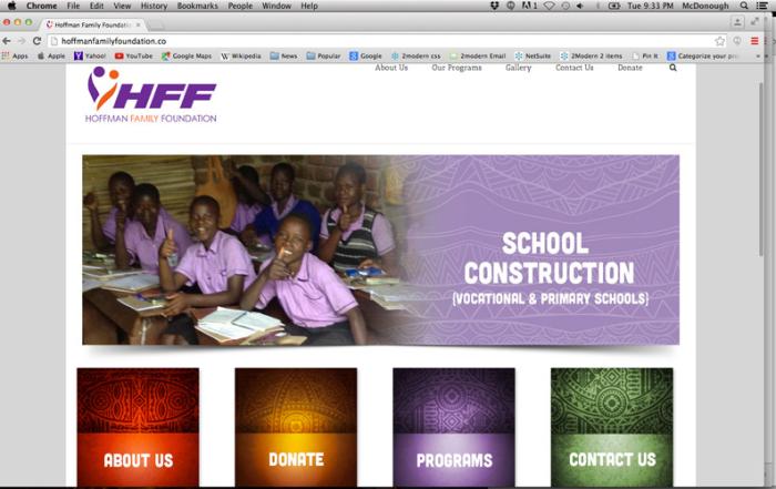 hff_website