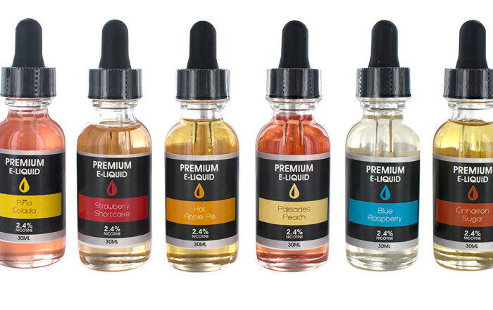 Premium-Eliquids-fronts-reflect1