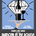Diamond in the rough 2018_web