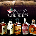barrel_selects
