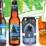 beer_banner_1207