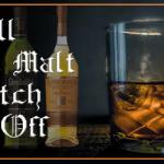 liquor_010419