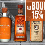 liquor_sale_email_0613