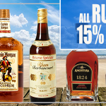 liquor_sale_email_0627