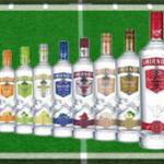 smirnoff_vodka_banner