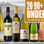 wine_sale_email_0822