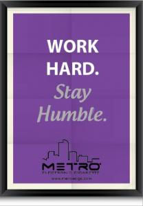 motivational_monday_2