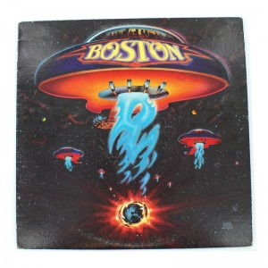boston_self_titled_front