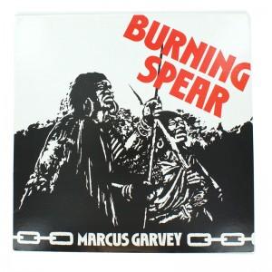 burning_spear_marcus_garvey_front