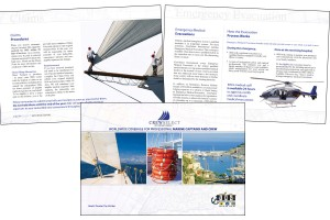crewselect brochure
