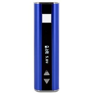 faze_elite_vaporizer_battery_LED