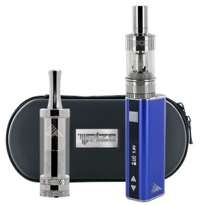 faze_vapor_elite_vaporizer_kit