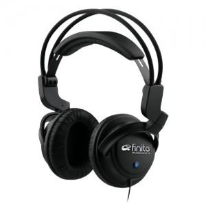 finite-audioworx-versa-vybe-2-black-stereo-headphones-500