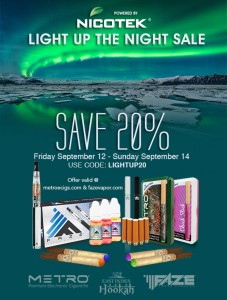 light_up_sale