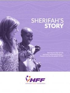 sherfiah_story