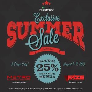 summer_2015_sale